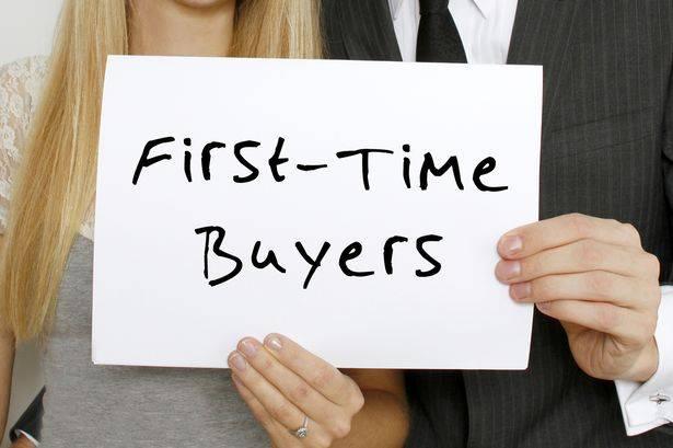 Nỗi sợ phổ biến khi mua nhà lần đầu -Yeshouse