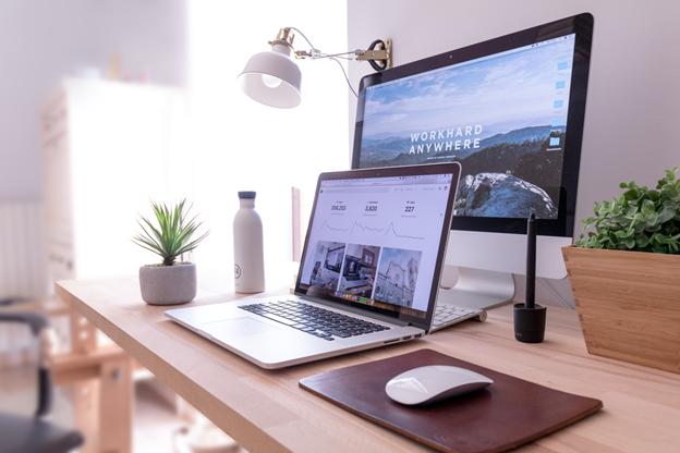 Xây dựng web bất động sản chuyên nghiệp -Yeshouse