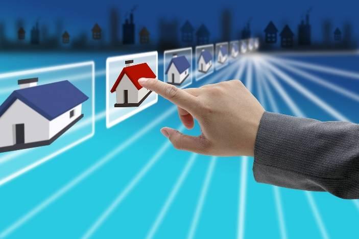 Công nghệ bất động sản giúp đem lại nhiều khách hàng hơn