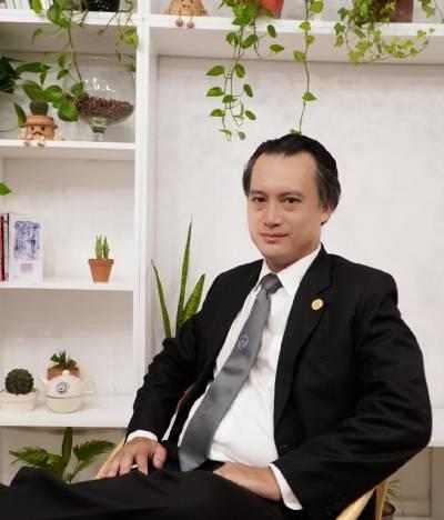 Luật sư Đàm Bảo Hoàng, Đoàn luật sư TP.HCM - Mua bán nhà đất