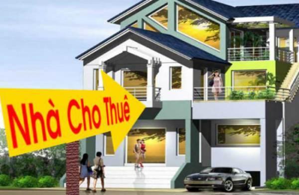 Thuê nhà rồi cho thuê lại đang trở thành một kênh đầu tư được nhiều người ưa chuộng