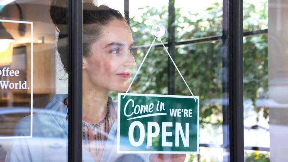 Doanh nghiệp bán lẻ nên tận dụng công nghệ AI khi lựa chọn địa điểm kinh doanh