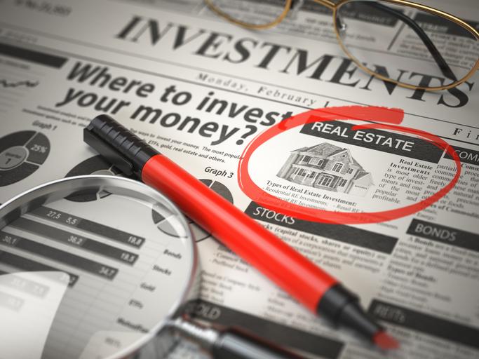 Hình thức đầu tư