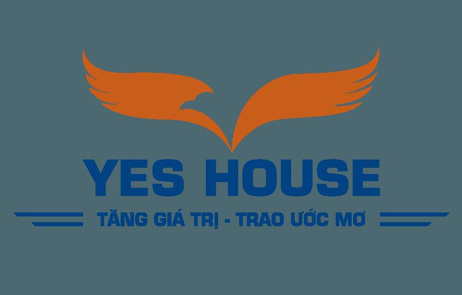 Giới thiệu Yeshouse