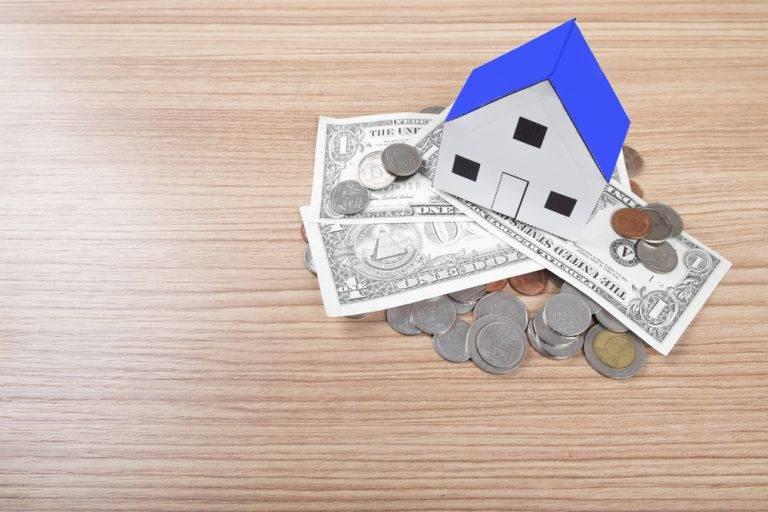 Giá trị của ngôi nhà tăng lên - Yeshouse