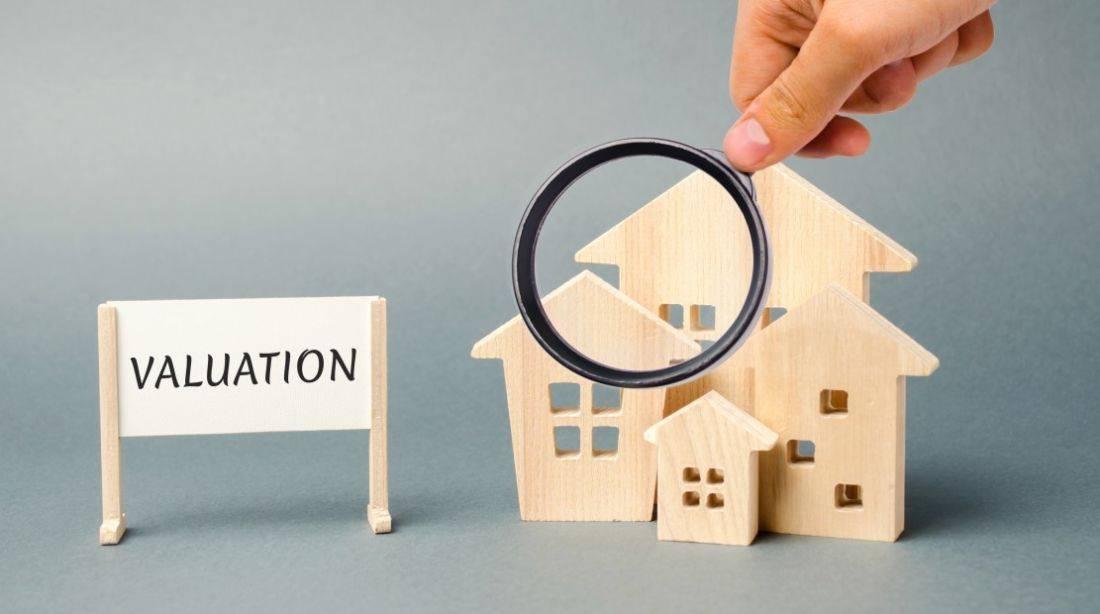 Những điều cần biết về định giá tài sản-Yeshouse