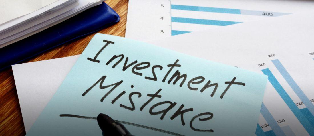 Bất động sản đầu tư