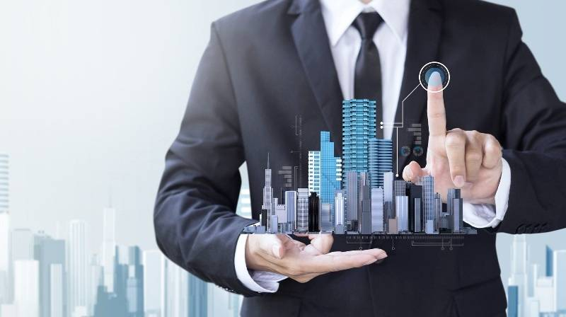 Không am hiểu thị trường khiến nhà đầu tư lựa chọn sai bất động sản -Yeshouse