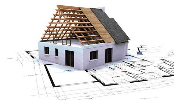 cấp giấy phép xây dựng nhà ở