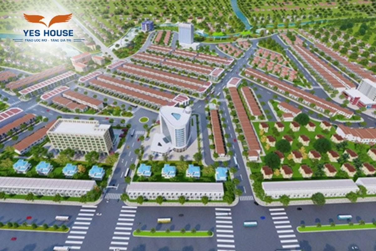bản đồ quy hoạch tỉnh Bình Phước.