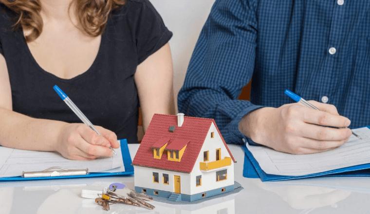 Giấy tờ hồ sơ góp vốn bằng nhà ở - yeshouse