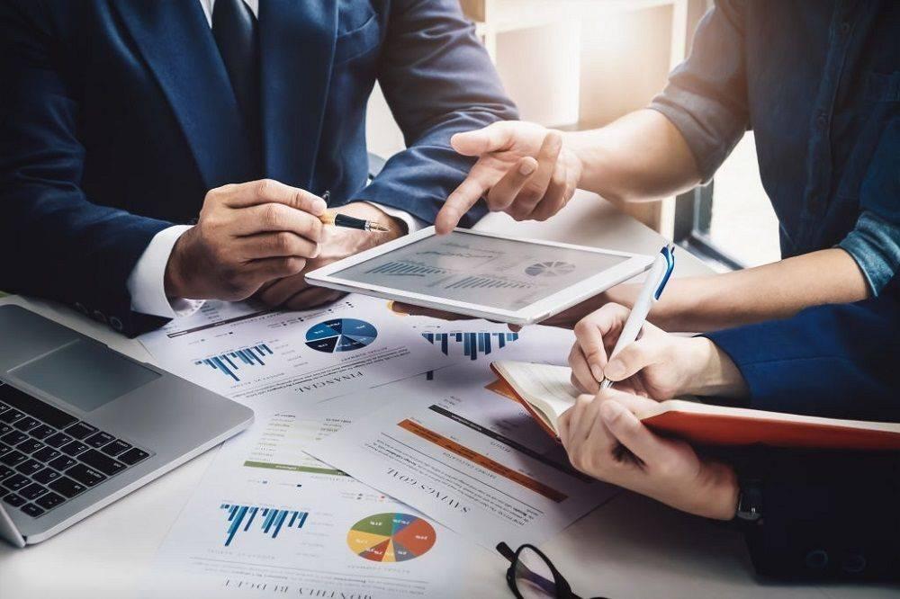 Các quy định về thuế nhà thầu về điều kiện áp dụng - yeshouse