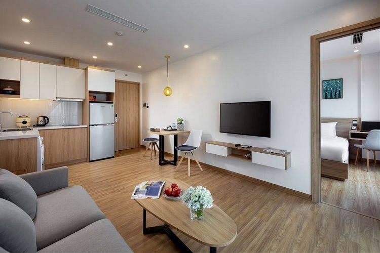 Cách bán căn hộ chung cư hiệu quả, nhanh, được giá - yeshouse