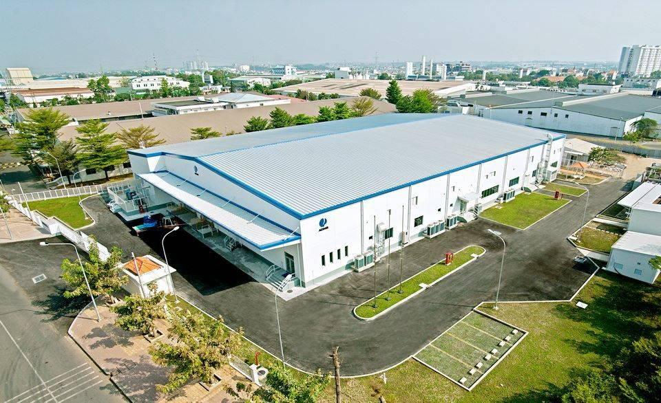 Kinh nghiệm đầu tư nhà xưởng cho thuê, bán lại và suất vốn đầu tư - yeshouse