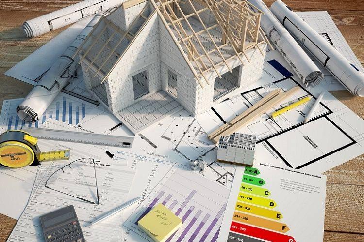 cách tính hệ số sử dụng đất xây dựng -yeshouse