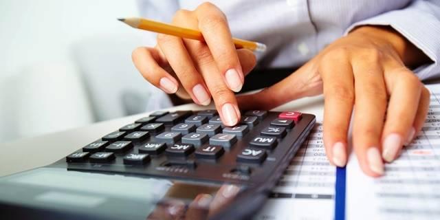 Chi phí công chứng hợp đồng thuê nhà là bao nhiêu?