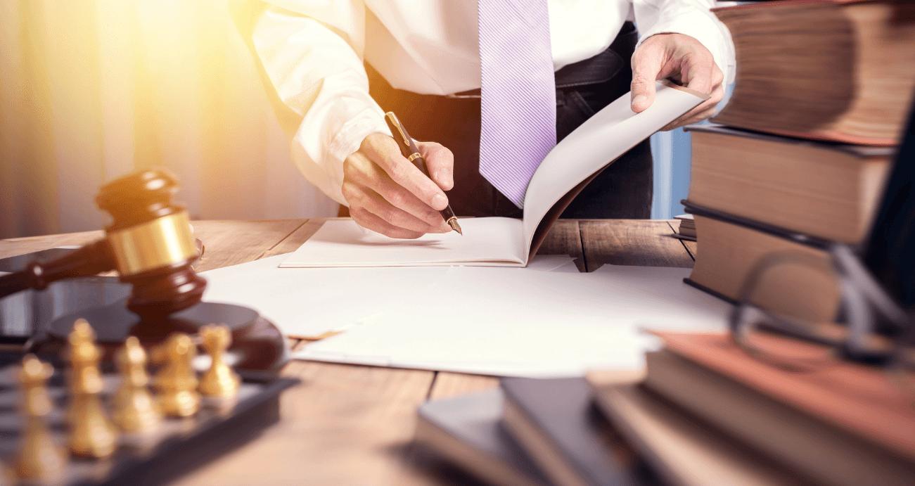 Điều kiện chuyển nhượng bất động sản là cơ sở để xác nhận pháp lý của nhà đất - yeshouse