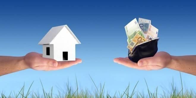 định giá nhà đất trong hẻm như thế nào