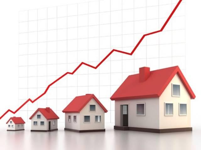 Giá nhà đất các tỉnh phía Nam vẫn tăng cao dù dịch bệnh