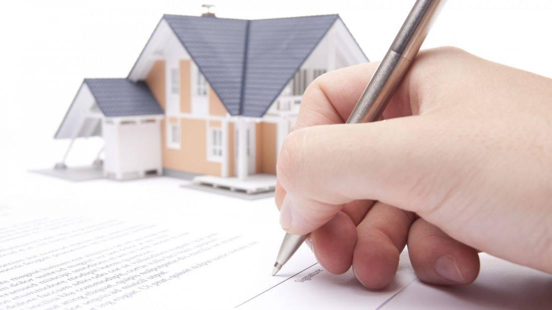 mua nhà đất bằng giấy tờ tay vẫn được Tòa án công nhận hiệu lực