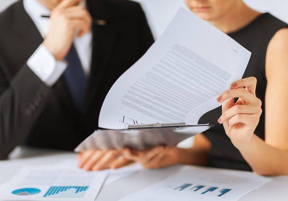 Hướng dẫn cách kiểm tra pháp lý nhà đất có hợp pháp không - yeshouse