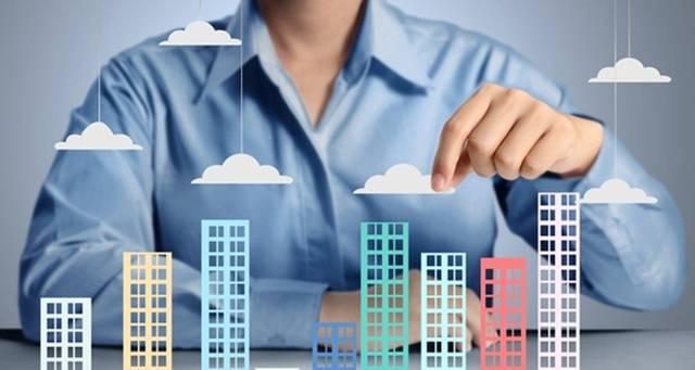 Bí quyết đầu tư bất động sản thành công
