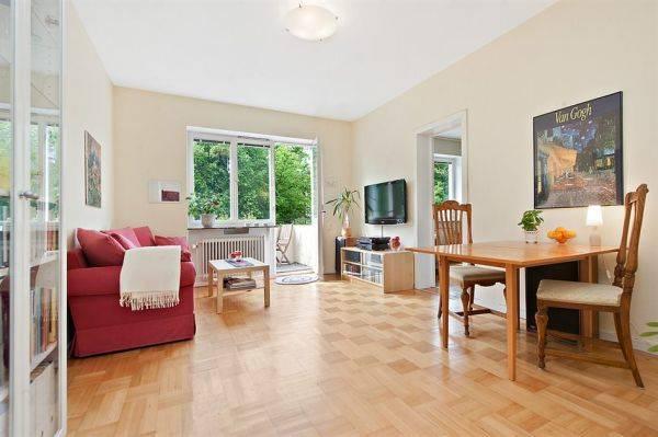 Một số phương pháp tính giá bán chung cư để có mức giá hợp lý nhất - yeshouse