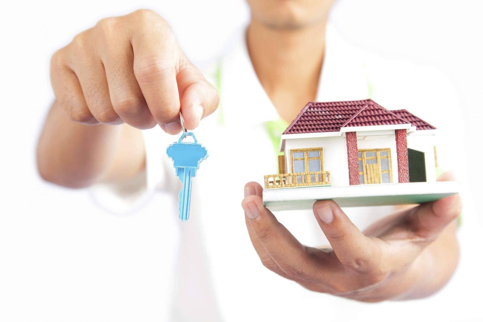 Điều kiện và thủ tục mua bán nhà đất