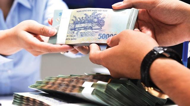 Vay ngân hàng giúp bạn sở hữu bất động sản dù chưa đủ tiền