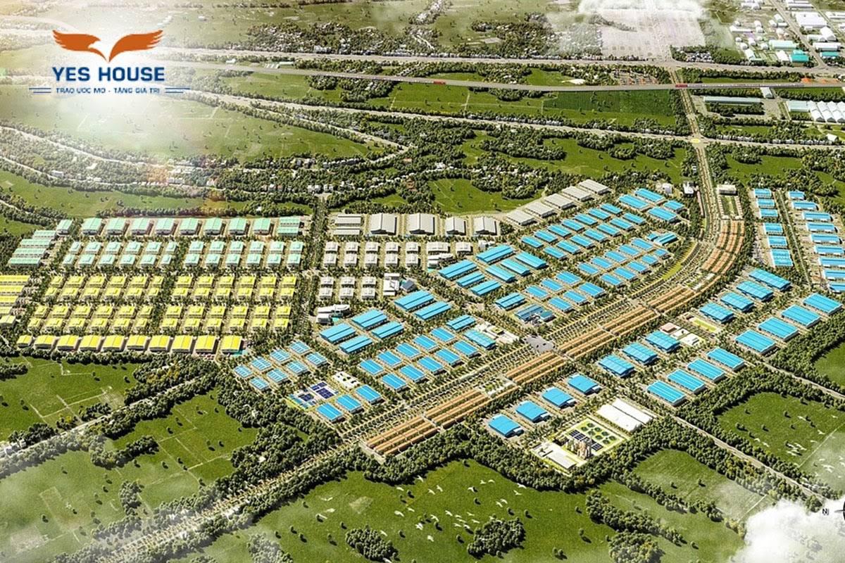 Nhà đầu tư cần lưu ý những gì khi xem bản đồ quy hoạch tỉnh Bình Phước?