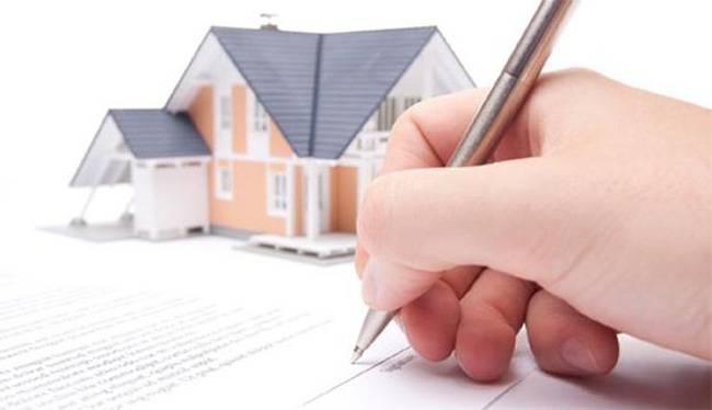 hợp đồng nhà, đất không phải công chứng, chứng thực