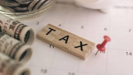 Quy định liên quan đến thuế nhà thầu - yeshouse