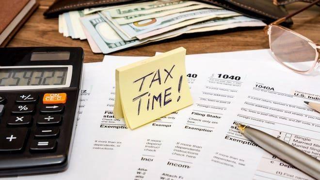 Quy định thời hạn nộp thuế nhà thầu - yeshouse