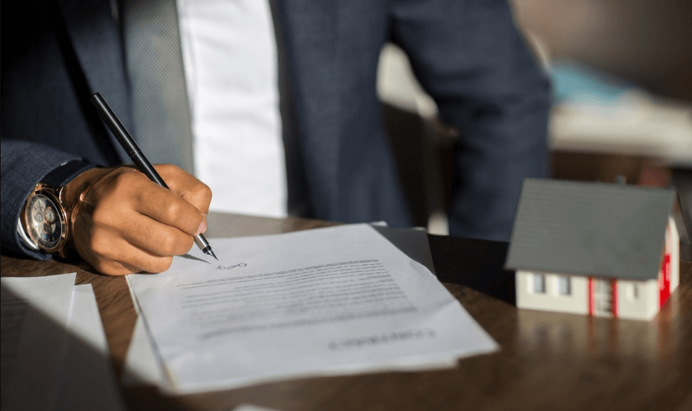 Quy trình đấu giá quyền sử dụng đất - yeshouse