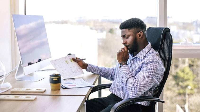 Giảm rủi ro trong đầu tư Bất Động Sản