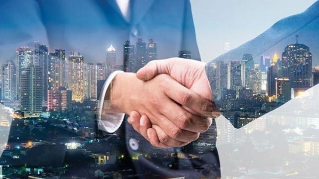 Các giao dịch bất động sản 2021 diễn ra như thế nào?