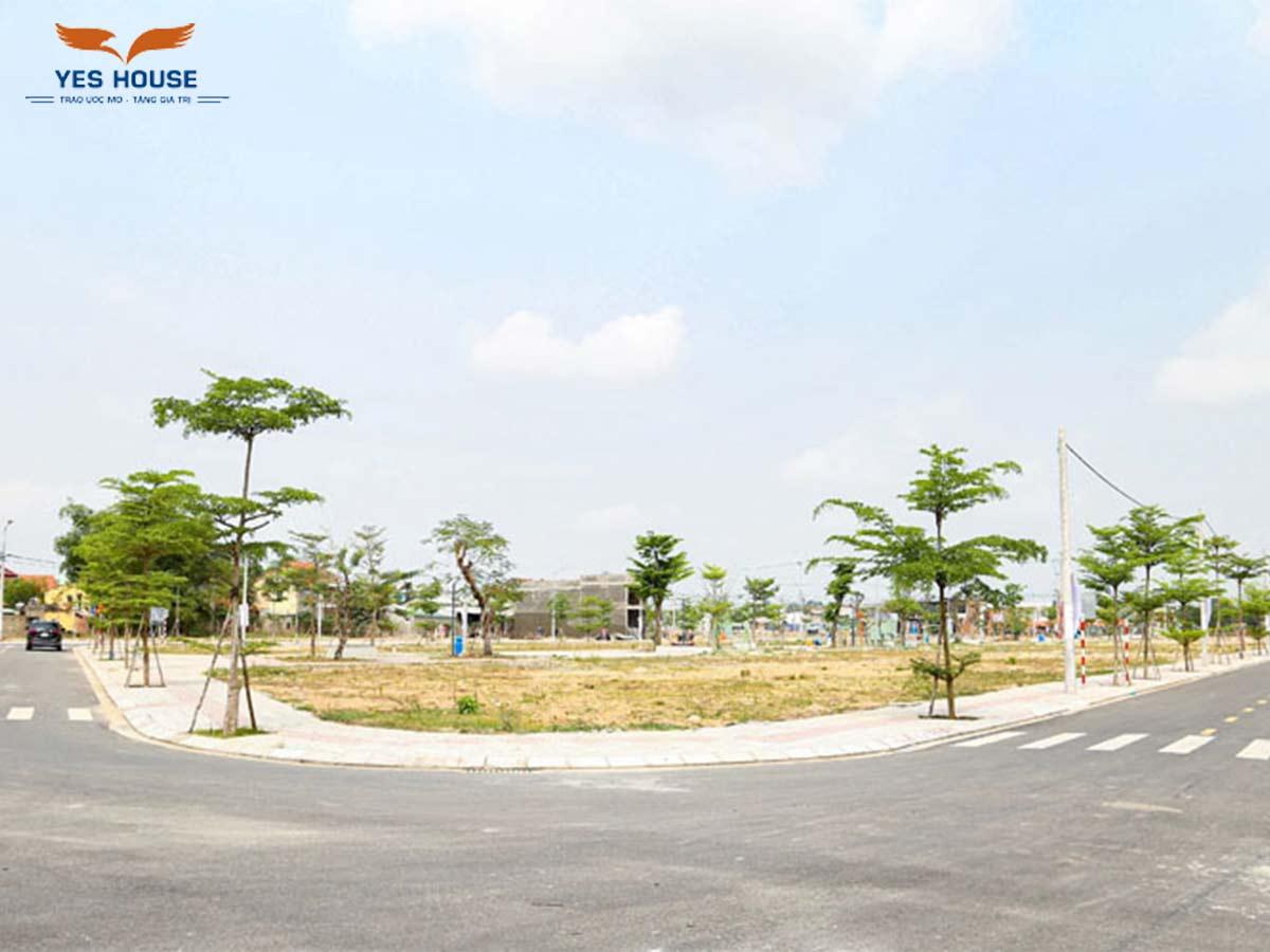 một vài kinh nghiệm đầu tư đất Bình Phước