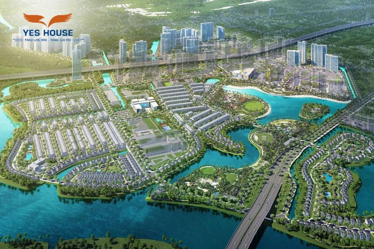 Tham khảo giá đất Bình Phước mới nhất