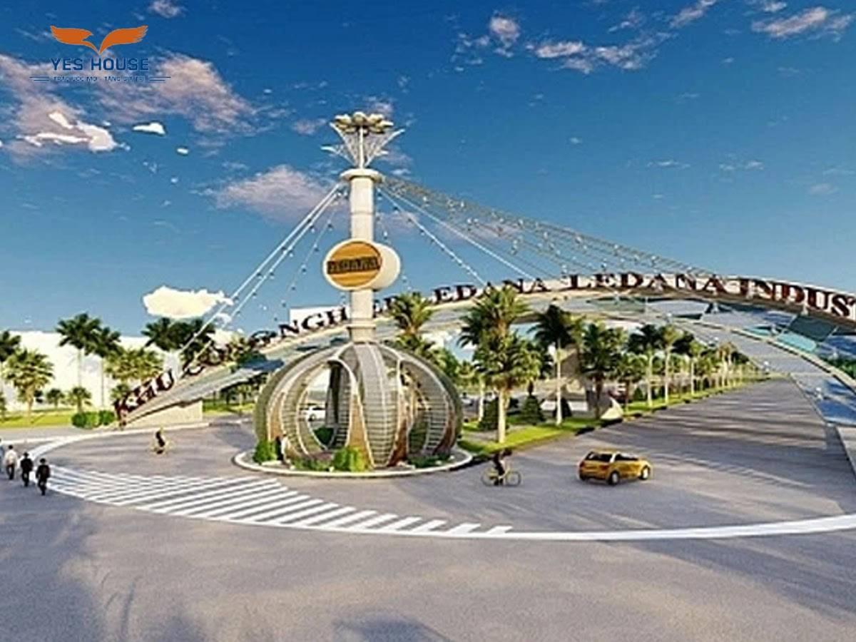 Góc nhìn tổng quan về tỉnh Bình Phước